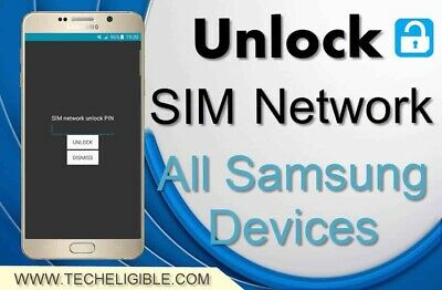 Att Clean Unlock Cod Service For At&T Samsung Asus Lg Huawei Alcatel Iphone