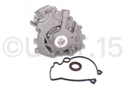 Land Rover Range Rover Sport & Discovery 2.7 TDV6 Oil Pump | 276DT