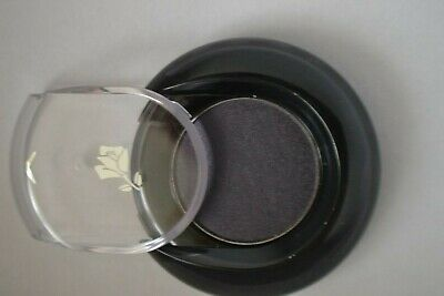 Lancome Color Design Eyeshadow single in Sultry Violet Metallic 1.2g RRP £15