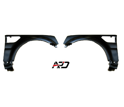Range Rover sport Autobiography Style Front Bumper conversion 2010-2013 PU