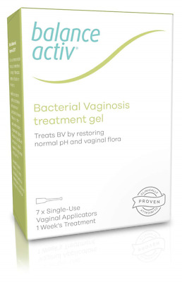 Other Feminine Care *new* Vagioil Women Vaginal Dryness And Irritation Relief Moisturiser Uk Made Attractive Designs;