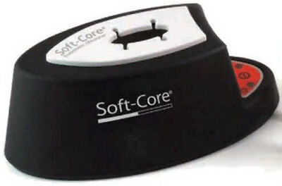 Horno Soft Core Kerr Dental Guttapercha Heater For Endodontics.