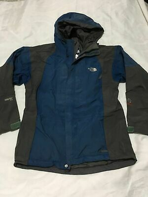dcd924983 RARE, NORTH FACE Summit Series 700 gr Down Expedition Jacket,Lg, NYT ...