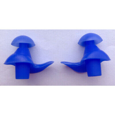 Soft silicones anti noise foam ear plugs for swims sleep work box reusable comfy