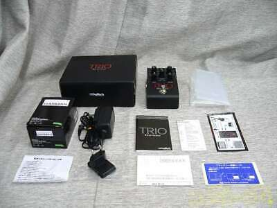 DIGITECH TRIO band Creator TRIO-V-1 (1595