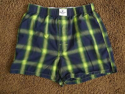 Boys Boxer Men's XS AMERICAN EAGLE OUTFITTERS Underwear