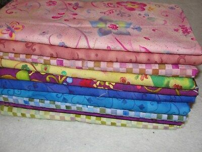 POMPEII Fabric Collection By Sue Zipkin For Clothworks 11 Yards