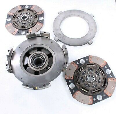 New R152725 Meritor Clutch Assembly