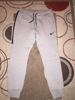 4d4b305045e1 New Nike USOC Team USA Tech Fleece Pant 1.0 582835 063 Sz L Olympics RARE  SWOOSH