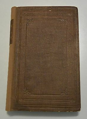 HISTORY OF AN EXPEDITION AGAINEST FORT DU QUESNE IN 1755 Military