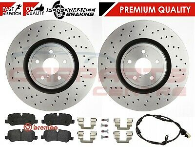 Ring 12V Digital Battery Electrical System Analyser With Lcd Display Rbag500