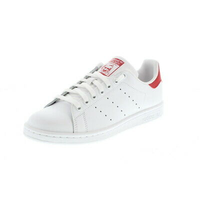 6bd33abaaa971d Adidas Originals M20326 B Stan Smith Schuhe Herren Sport Tennis