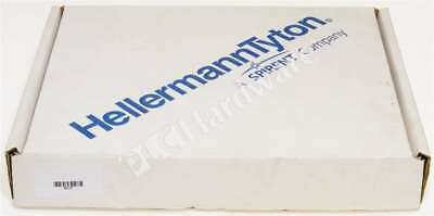 New HellermannTyton MK7P Mark 7 Pneumatic Cable Tie Application Tool
