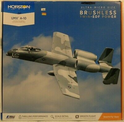 25IN P51 MUSTANG+P39 Airacobra RC Warbird Fighter Kit Two