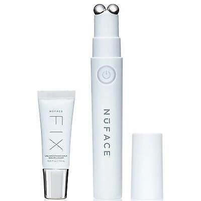 NuFACE Fix - Line Smoothing Device