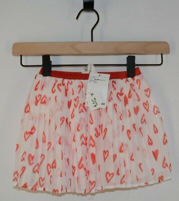 Sunny Cherokee Baby Girl 24 Month Red Bubble Skirt Purple Polka Dots Spring Cute One-pieces
