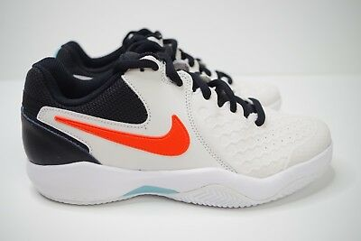 save off e630d 5d7e4 Nike Air Zoom Resistance Clay Tennis Size Uk 9.5 Us 10.5 Eur 44.5 922064 064
