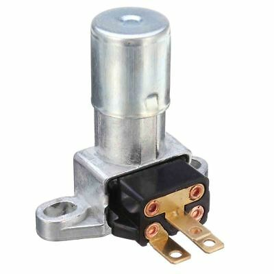 Floor Mounted Headlight Dimmer Switch 3 Terminal for Chevy Jeep Pickup Truck GM