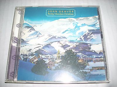 Huge Lot Of Christmas Holiday Cds Only 2 50 Each You