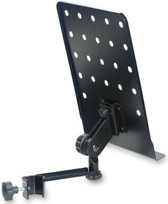 Stagg MUS-ARM1 Music Stand