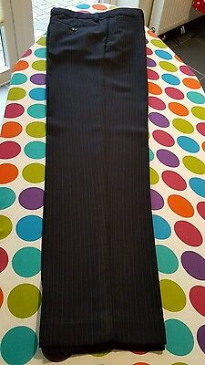 Autograph 9-10yrs boys formal trousers