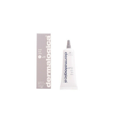 Cosmétique Dermalogica women GREYLINE total eye care 15 ml