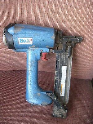 Bea 14/50-780C Heavy Wire Stapler