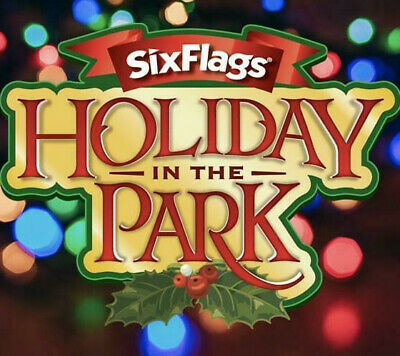 Six Flags Discovery Kingdom Ticket Savings   A Promo Discount Tool