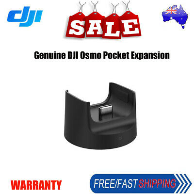 Genuine DJI Osmo Pocket Expansion Kit Wireless Module