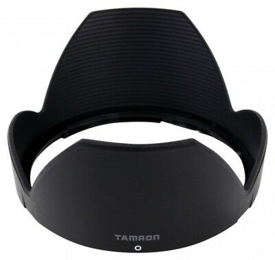 NEW TAMRON Japan lens hood 28 00 mmVC PZD [A010] exclusive HA010 With Tracking