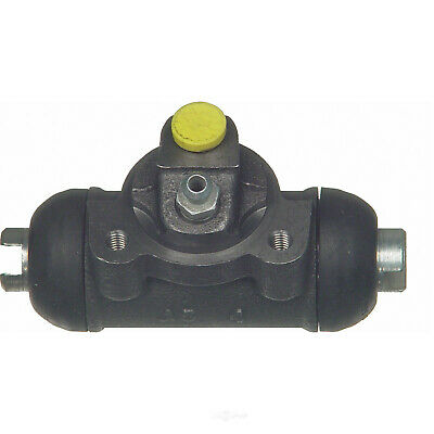 Wagner WC10028 Premium Wheel Cylinder Assembly Rear