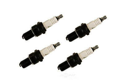 Spark Plug-Conventional ACDelco Pro R43XL