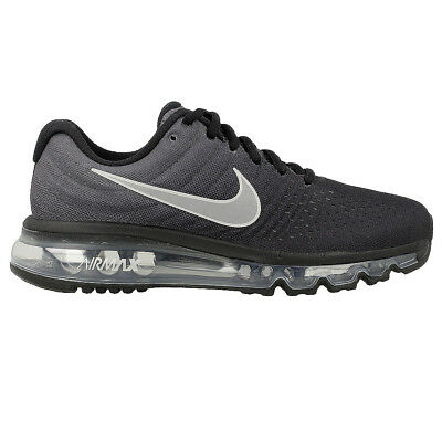 lowest price a2800 9a47b Nike Air Max 2017 (GS) 851622-001 Size 3.5 UK