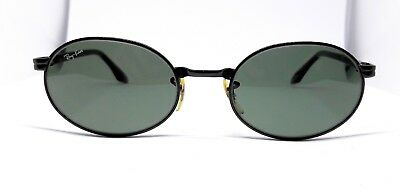 vintage RAYBAN 1980 OVAL B&L USA  Made in USA  john lennon glasses