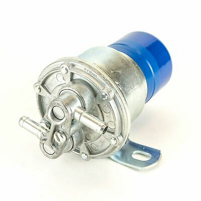 Classic MG Magnette Electronic Fuel Pump Solid State German Made