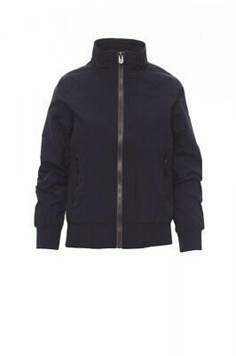 Giacca PAYPER ATLANTIC LADY 2.0 donna 105gr