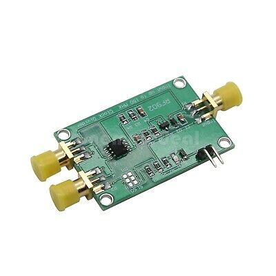 150Mhz Maximum Frequency Clock Divider Module od34