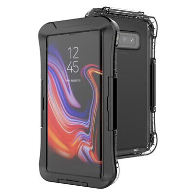 Shockproof Waterproof Dirt Proof Protector Full Cove For Samsung Galaxy Series