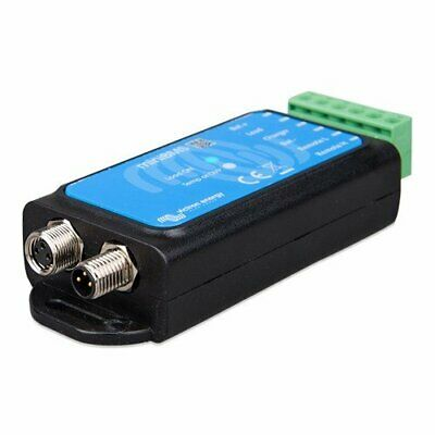 Mini Battery Management System (miniBMS) 8-70V Victron Energy