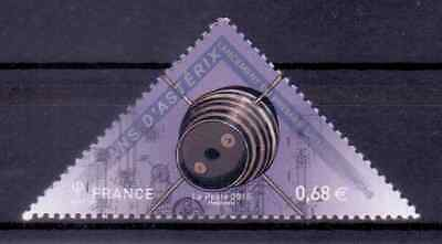 2015 FRANCE TIMBRE Y & T N° 5013 Neuf * * SANS CHARNIERE