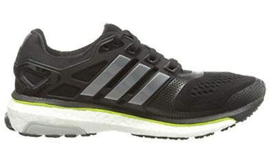 Adidas Energy Boost Esm Womens Running Trainers B40903 CLEARANCE