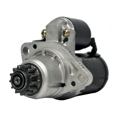 98-04 CR CONCRD//DG INTPD BLOWER ASSY 700093 4596217 NEW
