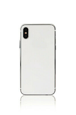 1:1 NON WORKING Dummy Display Toy Fake Model for iPhone 8