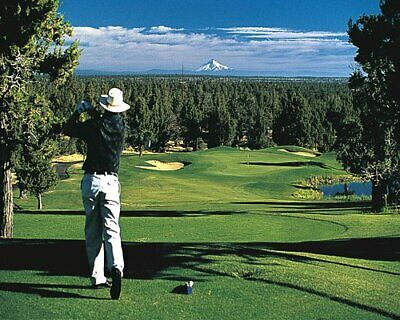 Eagle Crest Resort**redmond, Oregon**2 Bed/2Bath Sleeps 8!!