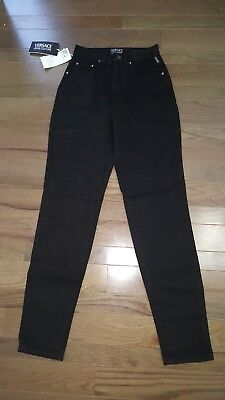 6ca289b1 WOMENS VERSACE JEANS Couture Size 31 - $49.99 | PicClick