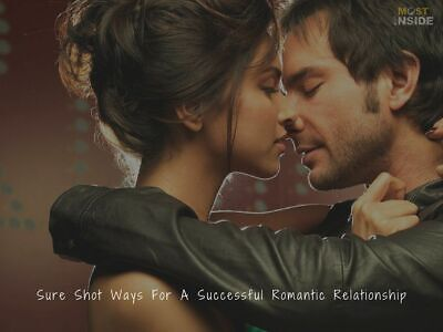 Romantic relationship PDF ebook with master resell rights
