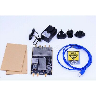 Software Defined Radio 70MHz-6GHz USB3.0 Compatible with USRP B210 od34