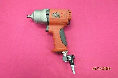 "3//8/"" Dr Air Impact Wrench Pneumatic Hand Tools Pictures Mar Vary"