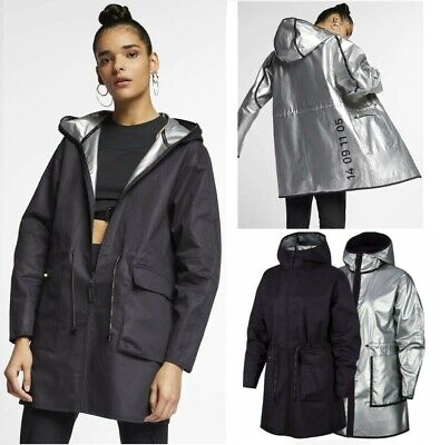 43778eaf04dc ADIDAS ORIGINALS OBYO  js Hooded Coat   Jeremy Scott   Wintermantel ...