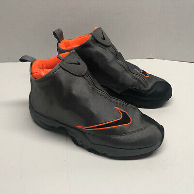 buy popular 09a84 b82a6 2014 Nike Air Zoom Flight The Glove